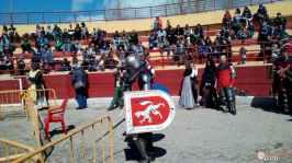 Torneo-combate-medieval-burgo-del-ebro-texto-18