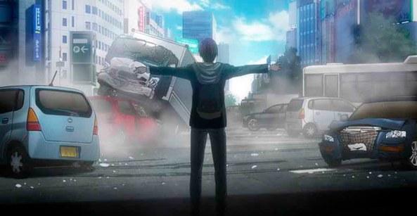 Inuyashiki-Last-Hero-Generacion-Friki-Texto-6