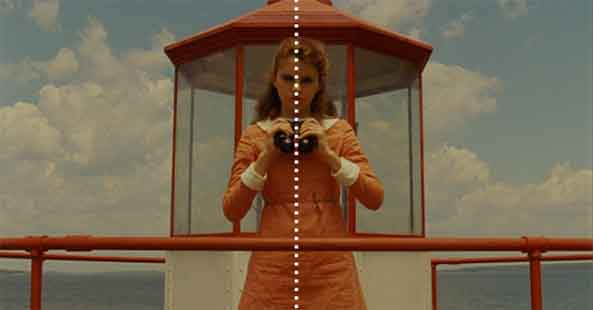 Moonrise-Kingdom-Generacion-Friki-Texto-2