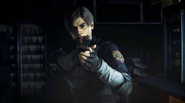 Resident-Evil-2-Generacion-Friki-Texto-1