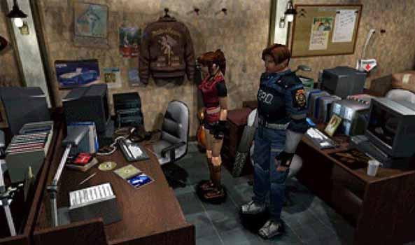 Resident-Evil-2-Generacion-Friki-Texto-2