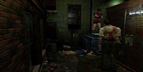Resident-Evil-2-Generacion-Friki-Texto-3
