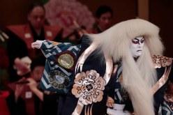 Teatro-Kabuki-Compania-Heisei-Nakamuraza-Madrid-Texto-4-c