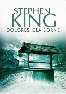 Dolores-Claiborne-libro-Generacion-Friki-3