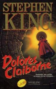 Dolores-Claiborne-libro-Generacion-Friki-5
