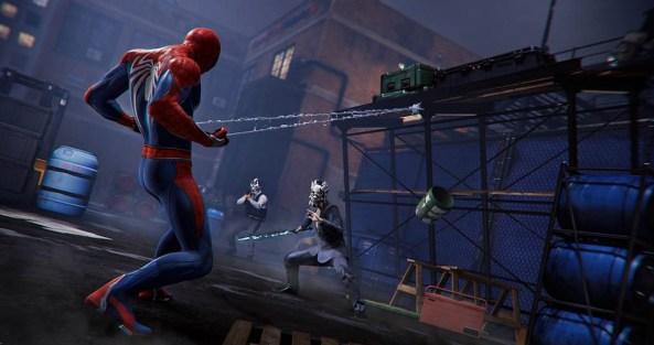 Marvels-Spiderman-Juego-Generacion-Friki-Texto-1