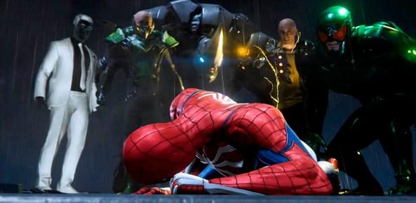 Marvels-Spiderman-Juego-Generacion-Friki-Texto-2