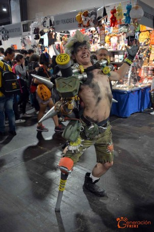 13-B-Japan-Weekend-2018-Junkrat-(Overwatch)