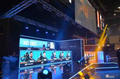 Madrid-games-week-2018-texto-16