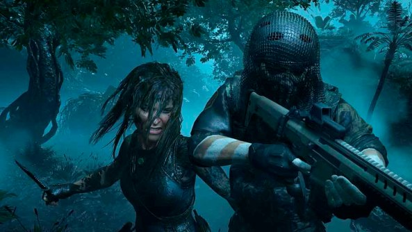 Shadow-of-the-Tomb-Raider-Generacion-Friki-Texto-1