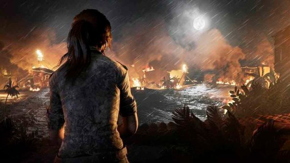 Shadow-of-the-Tomb-Raider-Generacion-Friki-Texto-4
