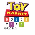 Mercado del Juguete (Madrid) @ TOY Market Dolce Vita Gran Manzana (Centro Comercial Dolce Vita Gran Manzana)
