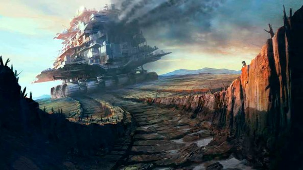 Mortal-Engines-Generacion-Friki-Texto-3