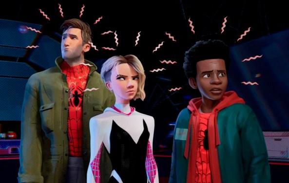 Spider-man-un-nuevo-universo-Generacion-Friki-Texto-1