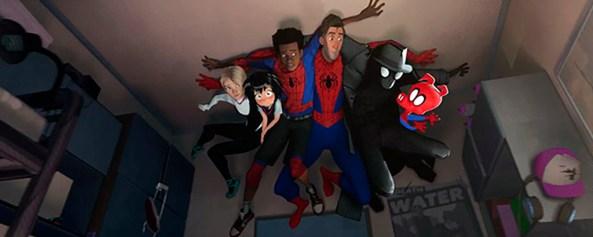 Spider-man-un-nuevo-universo-Generacion-Friki-Texto-2