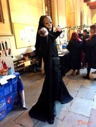 Witch-Market-Barcelona-2018-Generacion-Friki-potterhead-7