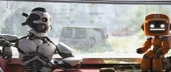 Love-death-robots-Generacion-Friki-Texto-3