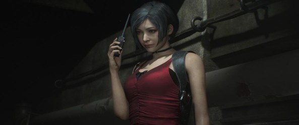Resident-Evil-2-Remake-Generacion-Friki-Texto-1)