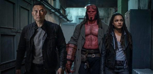Hellboy-pelicula-2019-Generacion-Friki-Texto-1