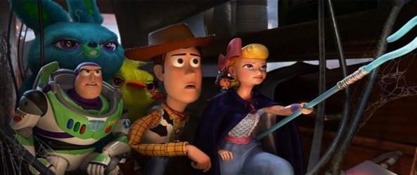 Toy-Story-4-Generacion-Friki-Texto-2