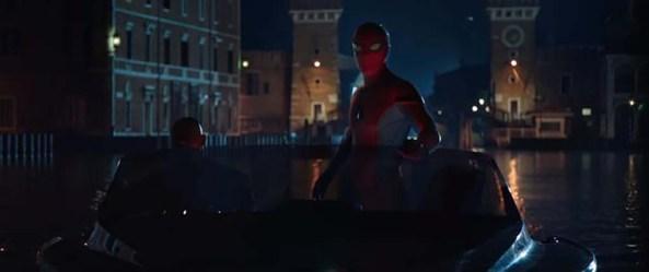 Spider-man-lejos-de-casa-Generacion-Friki-Texto-4