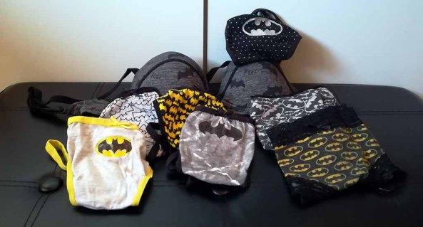80-Aniversario-Batman-Generacion-Friki-mis-cosas-12