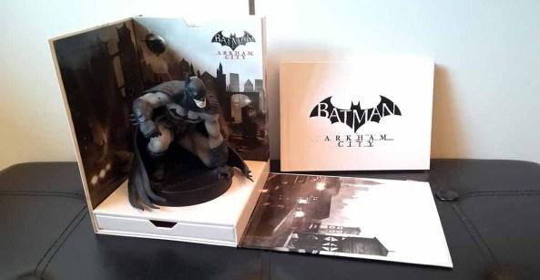 80-Aniversario-Batman-Generacion-Friki-mis-cosas-9
