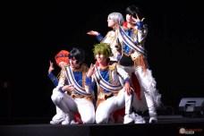 Japan-Weekend-septiembre-2019-idol-festival-18