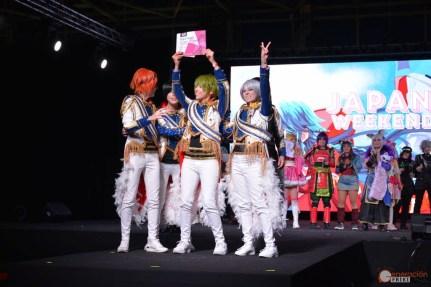 Japan-Weekend-septiembre-2019-idol-festival-42