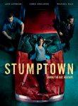 Stumptown (T1)