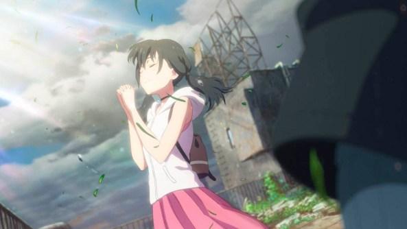 El-tiempo-contigo-anime-Generacion-Friki-texto-2