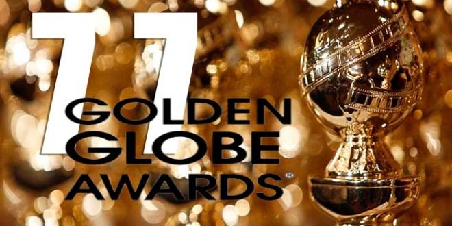 NOMINACIONES GLOBOS DE ORO 2020: España y Netflix entran. ¿Los premios están cambiando?