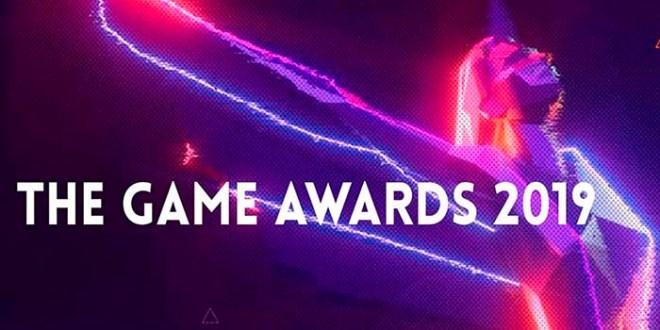 THE GAME AWARDS 2019: ganadores, impresiones y…¿echamos de menos algún videojuego entre los nominados?