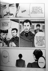 Anna-Karenina-manga-Generacion-Friki-Texto-2