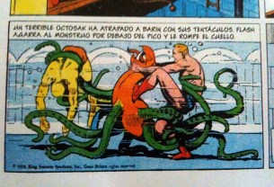 Flash-Gordon-comic-Generacion-Friki-Texto-2