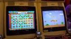 Generacion-Friki-En-Japon-arcades-5