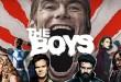 THE BOYS (T2): violencia y gore al servicio de la trama.
