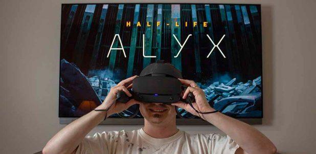 Realidad-Virtual-2021-Texto-2