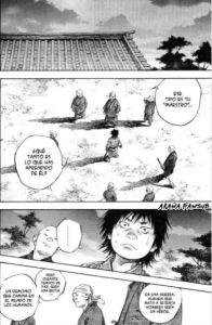 Vagabond-manga-Generacion-Friki-Texto-4-c