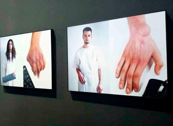 Exposicion-Homo-Ludens-Generacion-Friki-Texto-3