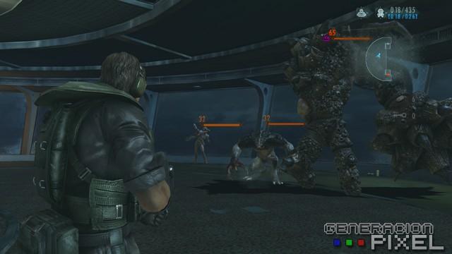 Resident_Evil_Revelations_XB1_PS4_-_0_4_1501512815