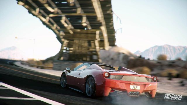 need_for_speed_rivals img 1