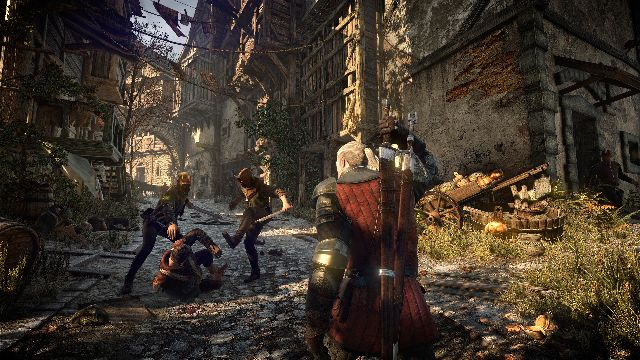 imagenes-the-witcher-3 img 1