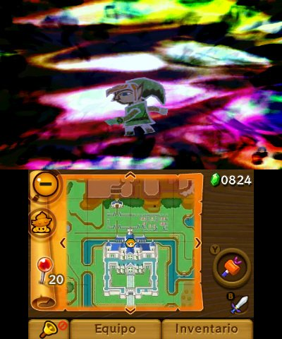 the_legend_of_zelda_a_link_to_the_past__remake_3ds_-2408032