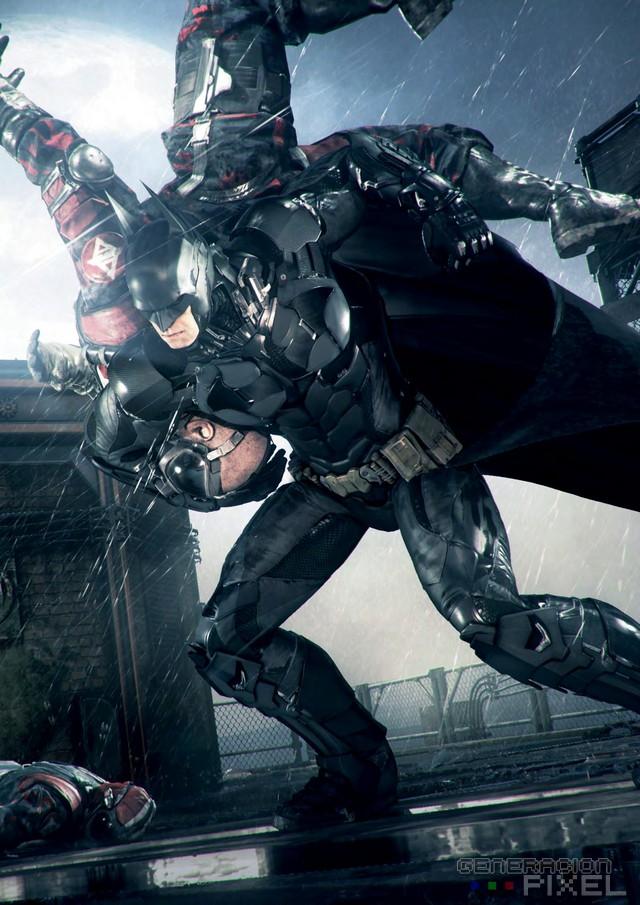 Batman Knight 00004