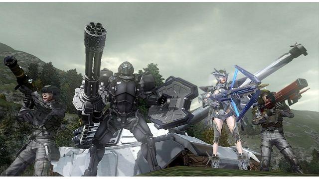 Earth-Defense-Force-2025-img1