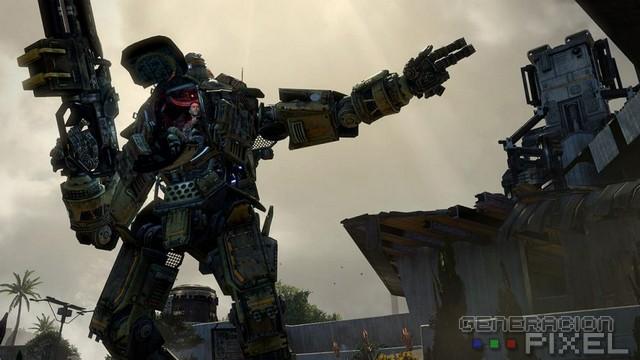 Titanfall_Gameplay_Thumbnail