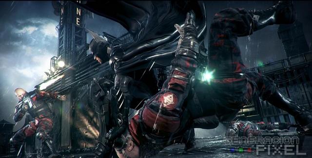 Batman Arkham Knight img04