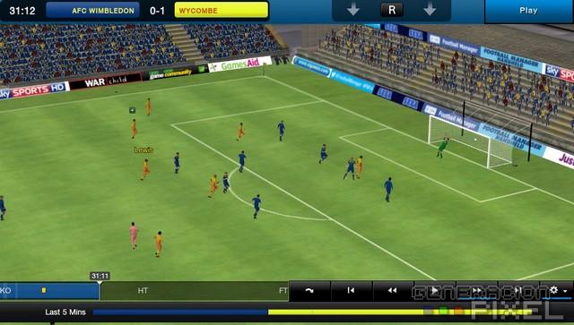 Football Manager Vita analisis img03