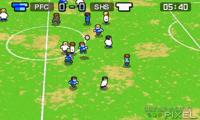 Nintendo Pocket Football Club analisis img02